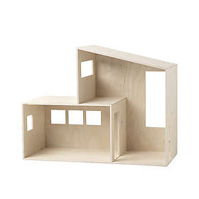 Ferm Living Small Funkis House (3329)