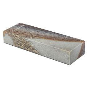 RH Preyda Bench Stone Hard Arkansas 15cm