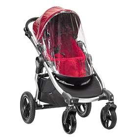 Baby Jogger City Select Sittdel Regnskydd