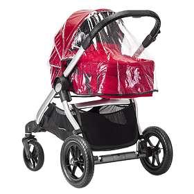 Baby Jogger City Select Liggedel Regntrekk