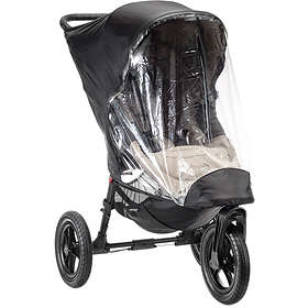 Baby Jogger City Elite Regnskyd