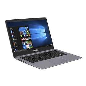 Asus VivoBook S14 S410UN-EB037T