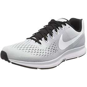 d3a0635b557fa Find the best price on Nike Air Zoom Pegasus 34 TB (Men s)
