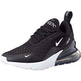 buy popular e04b4 e8df5 Nike Air Max 270 (Women's)
