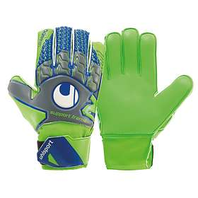 Uhlsport Tensiongreen Soft SF Junior