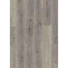 Pergo Public Extreme Classic Plank Bergsgrå Ek 1-Stav 120x19cm 6st/förp