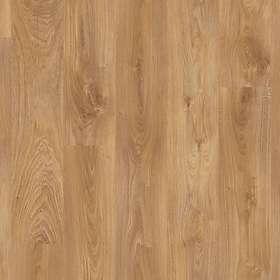 Pergo Public Extreme Classic Plank Vingårdsek Ek 1-Stav 120x19cm 6st/förp