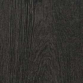 Forbo Allura Click Black Rustic Oak 121,2x18,7cm 8st/förp