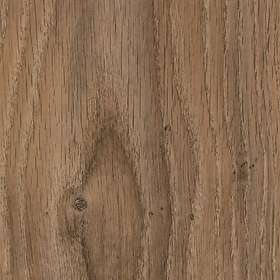 Forbo Allura Click Deep Country Oak 121,2x18,7cm 8st/förp