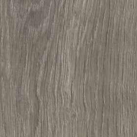 Forbo Allura Click Grey Giant Oak 121,2x18,7cm 8st/förp