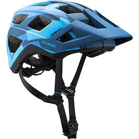 Cube Bikes Badger