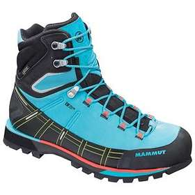 Mammut Kento High GTX (Naisten)
