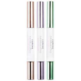 Lumene Nordic Chic CC Color Correcting Pen