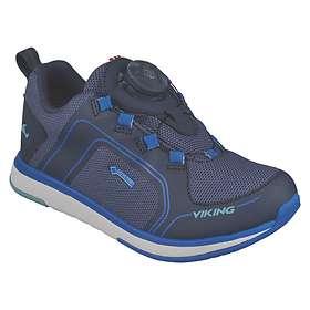 Viking Footwear Seim Boa GTX (Unisex)