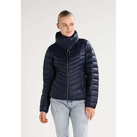 Waren des täglichen Bedarfs beste Seite billig für Rabatt Jack Wolfskin Richmond Jacket (Women's)