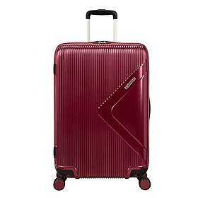 American Tourister Modern Dream Spinner Expandable 69cm