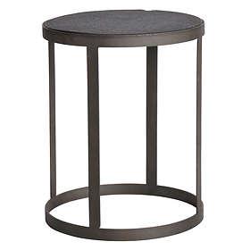 Muubs Coffee Table High Ø40cm