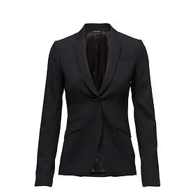 Tiger of Sweden Ruma Blazer (Dame)
