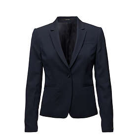 Tiger of Sweden Kana Blazer (Dame)
