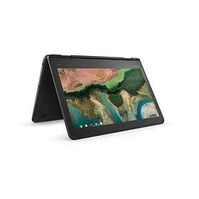 Lenovo 300e Chromebook 81H0000LNC