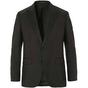 Hugo Boss Halwod Peak Tuxedo Blazer (Herr)