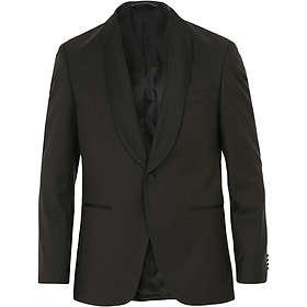 Hugo Boss Jefron Shawl Tuxedo Blazer (Herr)
