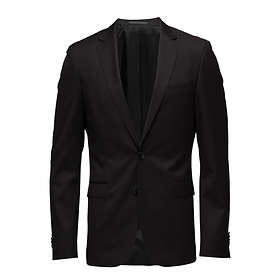 Hugo Boss Ryan Blazer (Herre)