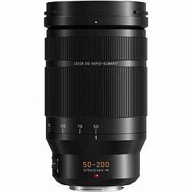 Panasonic Leica DG Vario-Elmarit 50-200/2,8-4,0 ASPH Power O.I.S
