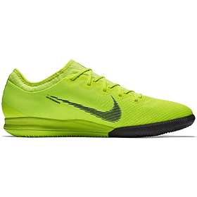 finest selection b0b23 740db Nike MercurialX Vapor XII Pro IC (Herr)
