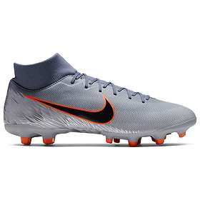Nike Mercurial Superfly VI Academy DF MG FG (Herr)
