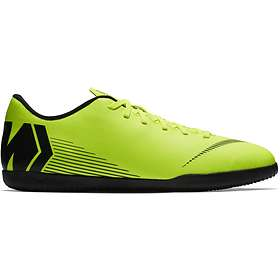 Nike MercurialX Vapor XII Club IC (Herr)
