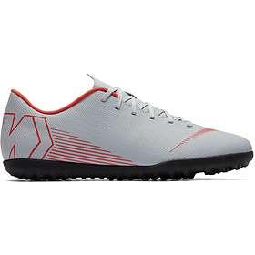 Nike MercurialX Vapor XII Club TF (Herr)
