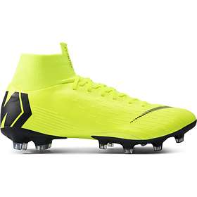 Nike Mercurial Superfly VI Pro DF AG-Pro (Homme)