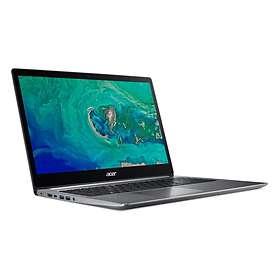 Acer Swift 3 SF315-41 (NX.GV7ED.017)