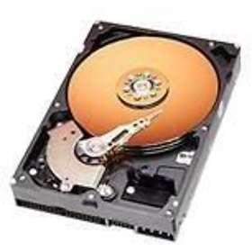 WD Caviar SE WD1600JB 8MB 160GB