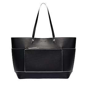 Fiorelli 247 Bucket Shopper Bag
