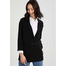 Selected Femme Dolly Blazer (Dame)