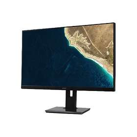 Acer B247Wbmiprzx