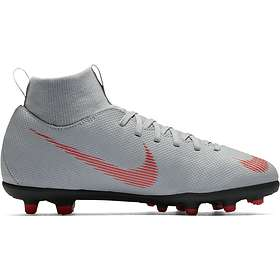 Nike Mercurial Superfly VI Club MG DF FG (Jr)