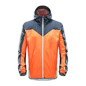 Haglöfs L.I.M Comp Jacket (Men's)