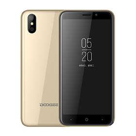 Doogee X50