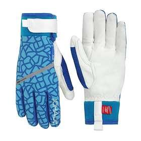Johaug Win Thermo Racing Glove (Dame)