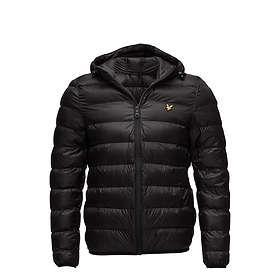 Lyle & Scott Lightweight Puffer Jacket (Men's)