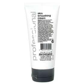Dermalogica Skin Smoothing Cream 177ml