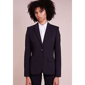 Find the best price on Hugo Boss Amiesa Blazer (Women s)  ea18286ee2e