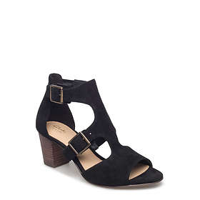 72bf03e0078a Find the best price on Clarks Deloria Kay (Women s)