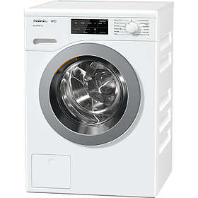 Miele WCE320 PWash 2.0 (White)