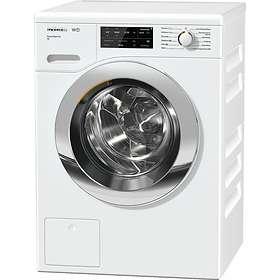 Miele WCI 320 PWash 2.0 XL (Blanc)