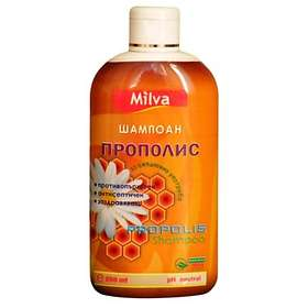 Milva Propolis Shampoo 200ml
