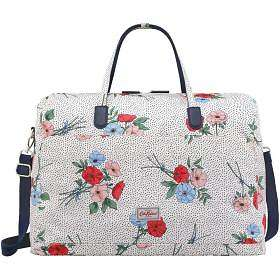 276682c2c5c7 Find the best price on Cath Kidston Mother   Baby Travel Bag ...